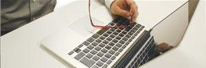 デジタル化サービスのイメージ